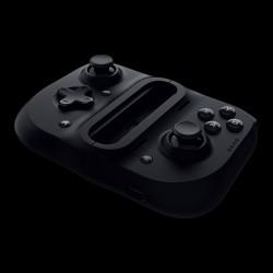 Razer Kishi for iOS Black (RZ06-03360100-R3M1)