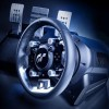 Thrustmaster T-GT фото