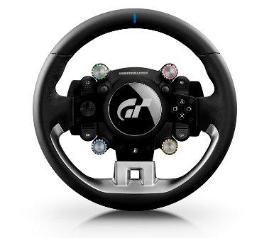 T-GT_Wheel