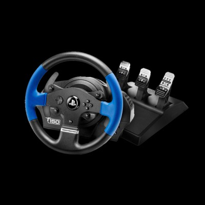 Thrustmaster T150 PRO Force Feedback купить