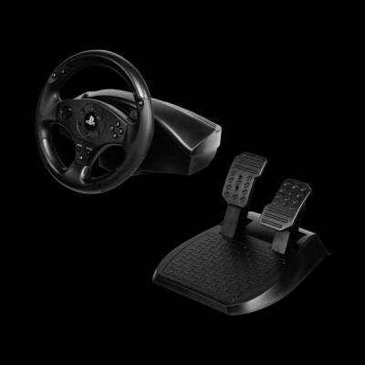 Thrustmaster T80 Racing Wheel купить