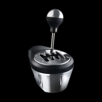 Thrustmaster TH8A SHIFTER ADD-ON ONE