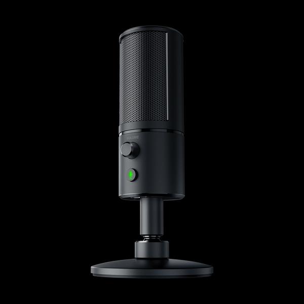 Комплект Razer для стримеров стоимость