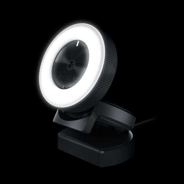 Комплект Razer для стримеров фото