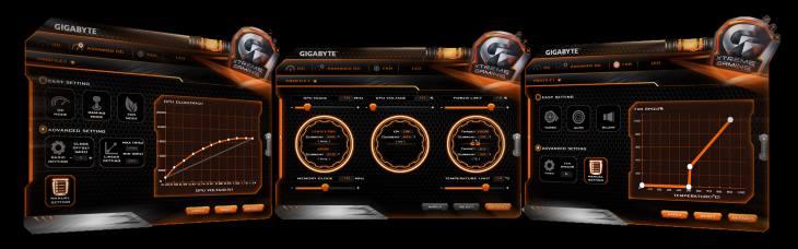 gtx-1050 Ti OC 4G