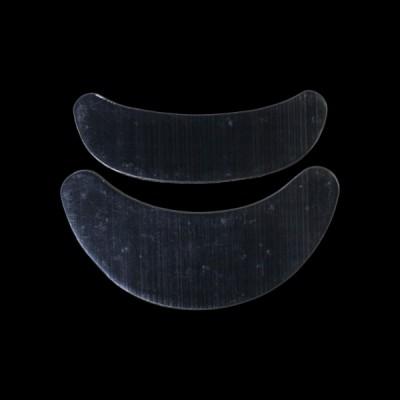 Glides for Zowie ZA-11, ZA-12, FK1, FK2 (1set)