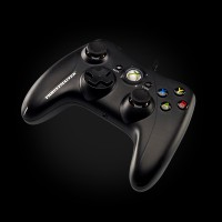 Thrustmaster GPX Black Edition PC/Xbox360