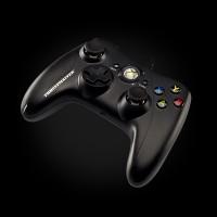 Thrustmaster GPX Black Edition PC/Xbox360