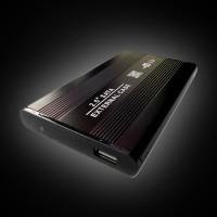 Grand-X HDE21 USB 2.0