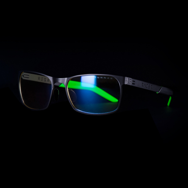 Gunnar FPS Designed by Razer цена