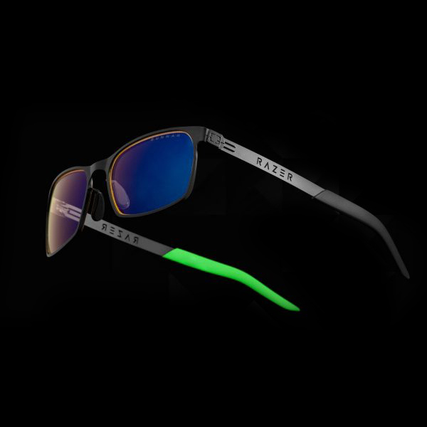 Gunnar FPS Designed by Razer купить