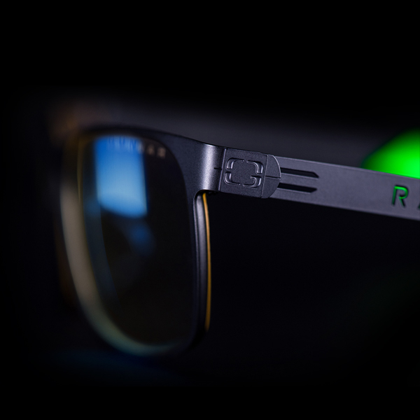 Gunnar FPS Designed by Razer фото