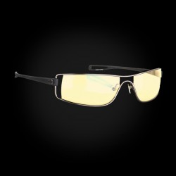 Gunnar Office Halogen Ash