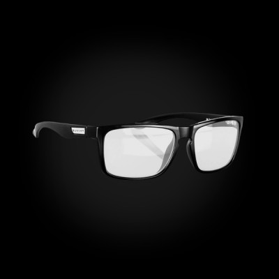 Gunnar Intercept Onyx Crystalline купить