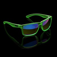 Gunnar Gamer Intercept Kryptonite