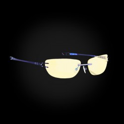 Gunnar Office Jem Cobalt