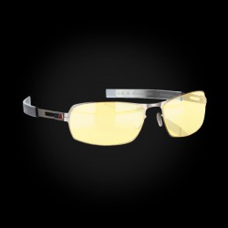 Gunnar Gamer MLG Phantom Mercury