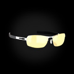 Gunnar Gamer MLG Phantom Snow