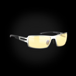 Gunnar Gamer RPG GunMetal