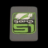 Zona51 Grey