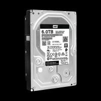 WD 3.5 Black 6 TB (WD6003FZBX)