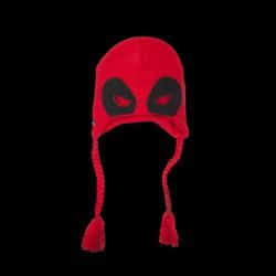 Marvel - Deadpool Laplander (KC030320MAR)