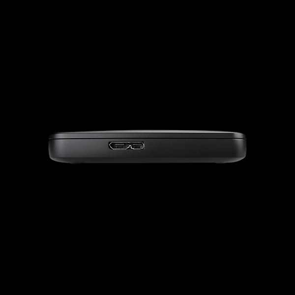 Toshiba 2TB 2.5 USB 3.0 Canvio Basics (HDTB420EK3AA) стоимость