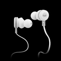 ClarityMobile High Performance In-Ear Corded Headset