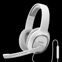 Edifier K815 White