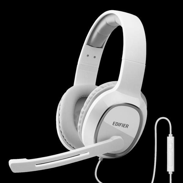 Edifier K815 White купить