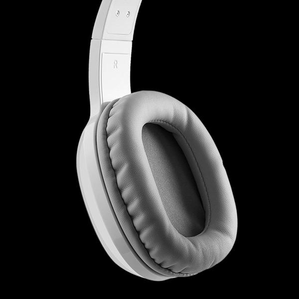 Edifier K815 White цена