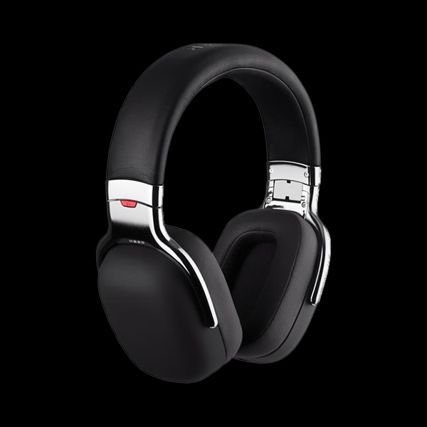 Edifier H880 Black купить