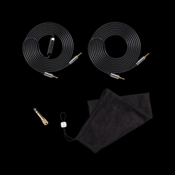 Edifier H880 Black стоимость