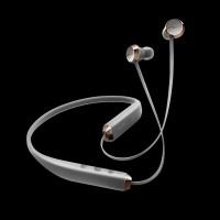 Sol Republic Shadow BT Wireless Grey (SOL-EP1140GY)