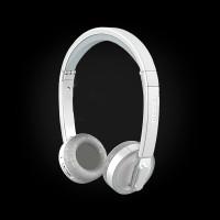 Rapoo Wireless Foldable Headset H3080 Gray
