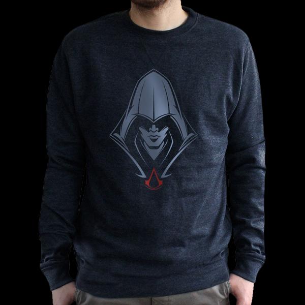 ABYstyle Assassins's Creed Jacket XXL (ABYSWE017XXL) купить
