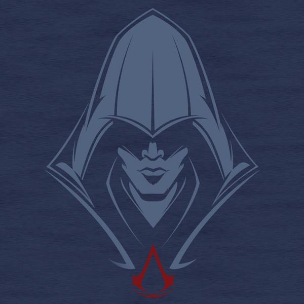 ABYstyle Assassins's Creed Jacket XXL (ABYSWE017XXL) фото