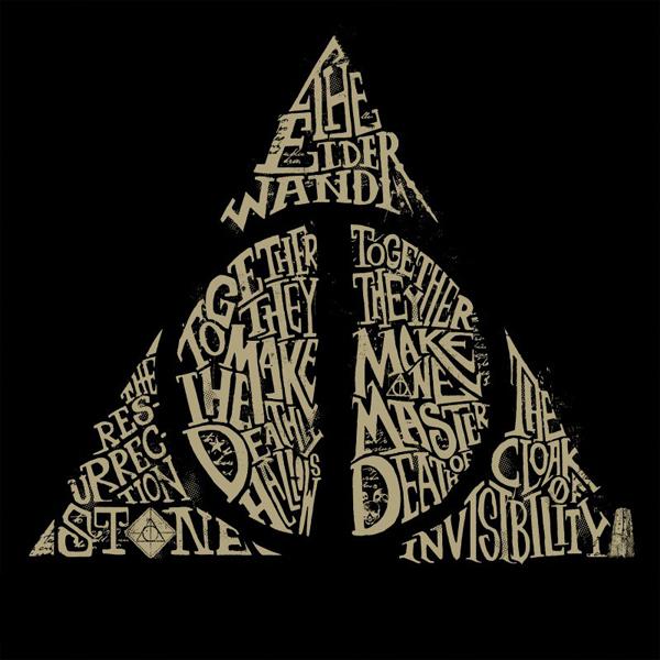 ABYstyle Harry Potter Hoodie XXL (ABYSWE051XXL) фото