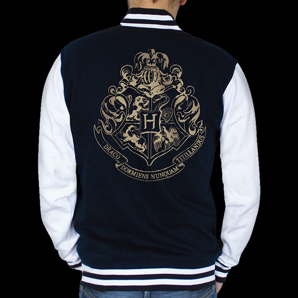 ABYstyle Harry Potter Jacket L (ABYSWE039L) цена