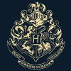 ABYstyle Harry Potter Jacket M (ABYSWE039M) - изображение №3