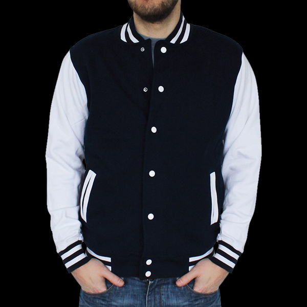 ABYstyle Harry Potter Jacket M (ABYSWE039M) купить