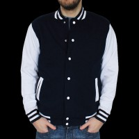 ABYstyle Harry Potter Jacket S (ABYSWE039S)