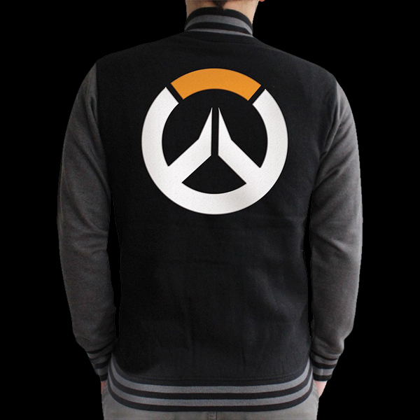 ABYstyle Overwatch L (ABYSWE059L) цена