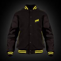 Na'Vi College Jacket 2017 XL