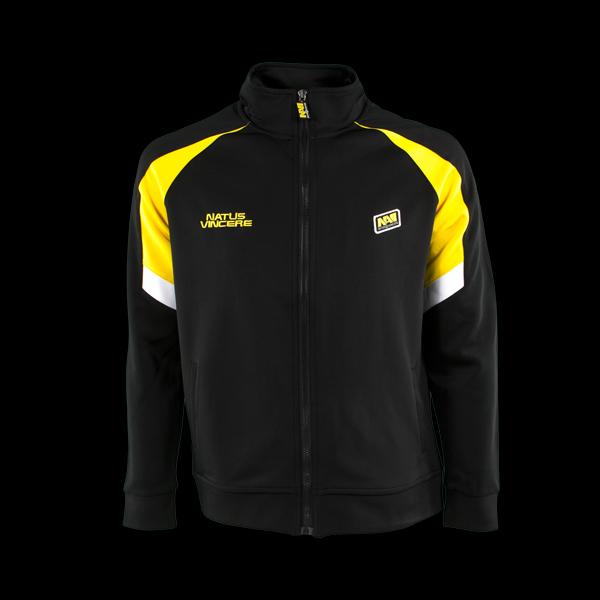 NaVi Soccer Jacket L купить