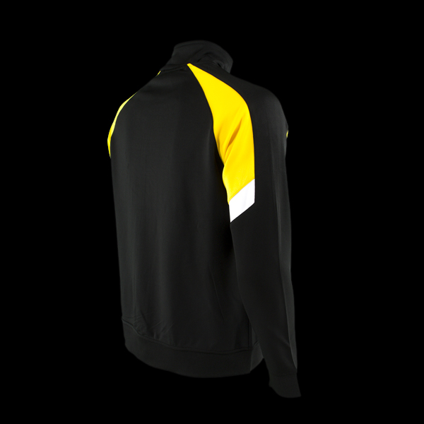NaVi Soccer Jacket L фото