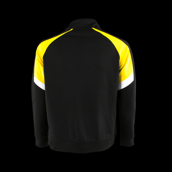 NaVi Soccer Jacket L стоимость