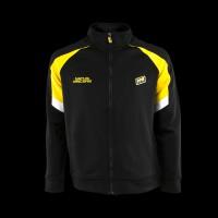 NaVi Soccer Jacket S