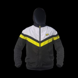 NaVi Windproof Light Jacket M