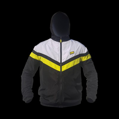NaVi Windproof Light Jacket M купить